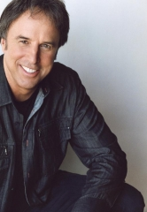 'Saturday Night Live' Alum Kevin Nealon to Perform at Suncoast Showroom February 20-21