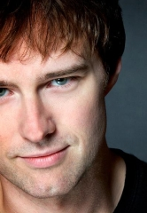 South Point Hotel, Casino and Spa Rings in the New Year with Headliner Michael Cavanaugh