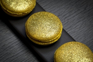 Hakkasan Las Vegas Restaurant Celebrates Golden Week with an Exclusive Menu of Traditional Chinese Fare with a Luxury Twist