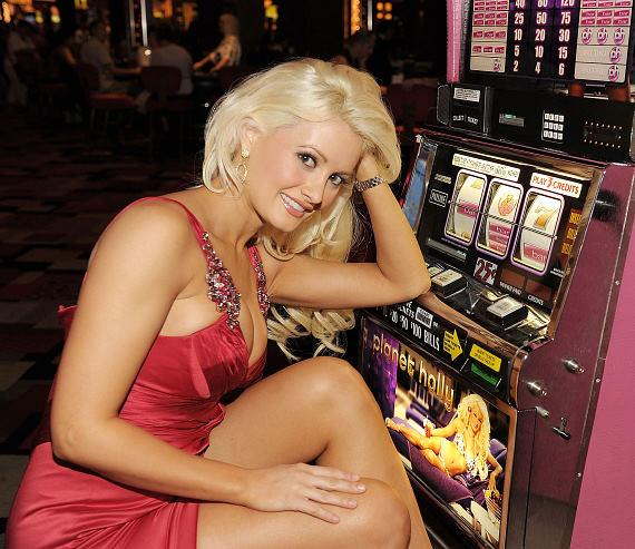 new planet holly slot machines at planet hollywood in las vegas