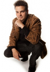 Kevin Lepine Hypnosis Unleashed Celebrates Two Years at Hooters Casino Hotel