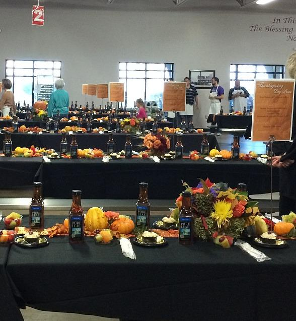 Catholic Charities of Southern Nevada to Continue Thanksgiving Dinner Tradition