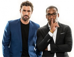 AVN to Host Kickoff Party to Launch Adult Entertainment Expo with DJ Brody Jenner and William Lifestyle