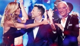 "Murray SawChuck: ""Magician Mat Franco's Win on America's Got Talent is Great for Magic"""