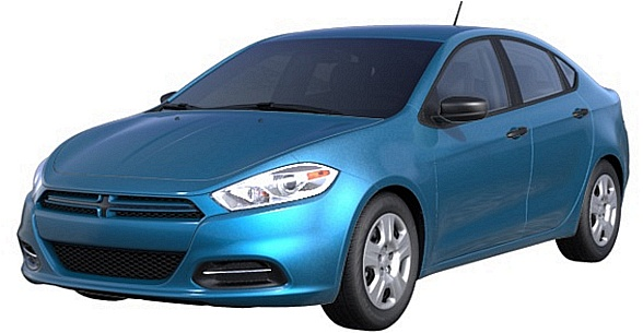 """The Season of Giving: Towbin Dodge will Donate a Car through """"Towbin Car for a Cause"""" Holiday Promotion"""