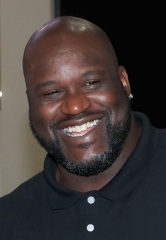 Inspired's Shaquille O'Neal Appearance a Slam Dunk at G2E