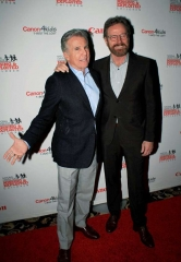 Canon U.S.A. Celebrates 20th Annual Red Carpet Fundraiser Honoring its Customers and Benefiting The National Center for Missing & Exploited Children