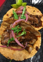 Leticia's Opens Today Bringing the Flavors of Old Mexico to Tivoli Village in Summerlin