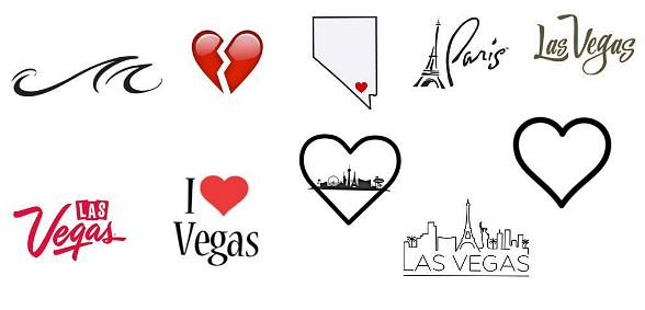 Club Tattoo Offering $50 Las Vegas-Themed Tattoos to Benefit Las Vegas Victims Fund, Oct. 5-9