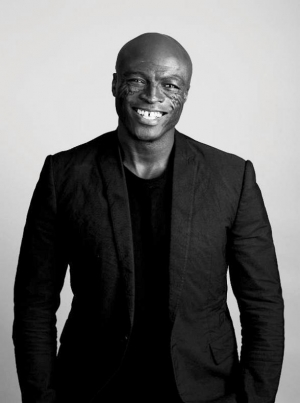 Intrigue Nightclub at Wynn Las Vegas Presents Seal: An Intimate Evening, Saturday, May 21