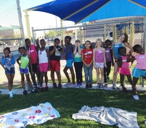 Girls on the Run Celebrates Record Program Growth at 5K Fun-Run