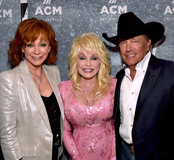 53rd Academy of Country Music Awards to be Broadcast Live from MGM Grand Garden Arena in Las Vegas April 15, 2018 on CBS