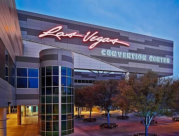 Las Vegas Convention and Visitors Authority Wins Best Convention and Visitors Bureau for 24th Time