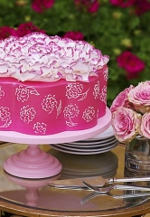 Wynn Las Vegas Introduces Custom Cake Creations for a Sweet Addition to Any Celebration