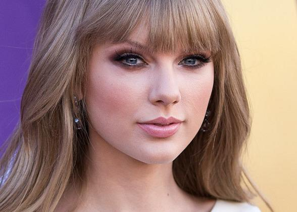 Taylor Swift, Jason Aldean, Luke Bryan to Perform at ACM Presents: Tim Mcgraw's Superstar Summer Night in Las Vegas