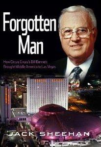 """Forgotten Man"" by Jack Sheehan"
