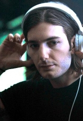 XS Nightclub Celebrates the Return of its Famed Sunday NightSwim with a Grand Opening Event Featuring Alesso May 1