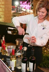 """Raise Your Glass and Indulge Your Inner Chocoholic with the 5th Annual """"Cheers to Chocolate"""" to Benefit Easter Seals Nevada Nov. 20"""