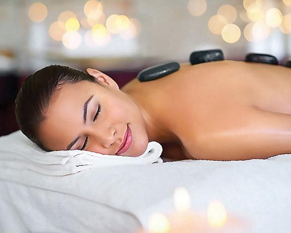 "Celebrate ""National Relaxation Day"" at Westgate Las Vegas Resort & Casino with Summer Body Treatments at Serenity Spa"