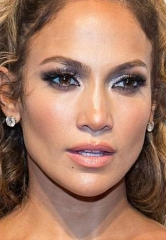 Ring in 2015 with Superstar Jennifer Lopez at The Colosseum at Caesars Palace