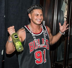 Downtown Las Vegas Events Center Continues All-Star EDM Pop-Up Party Series with DJ Pauly D, EC Twins, Chris Garcia and More