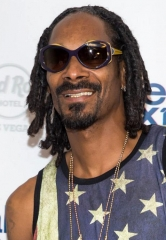 Snoop Dogg to Headline Rock 'n' Roll Las Vegas on November 13