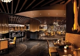 ARIA and Bodega Catena Zapata Collaborate for Wine Pairing Dinner at Jean Georges Steakhouse