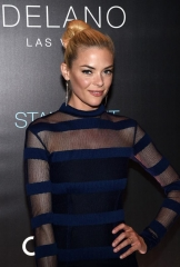 Delano Las Vegas Hosts Grand Opening Party with Jaime King, Charlotte Ronson and Magic!