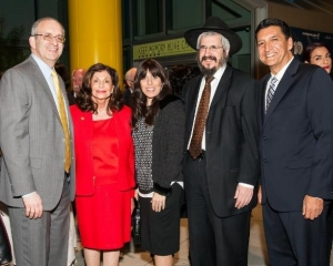 Touro University Nevada Celebrates 10th Anniversary