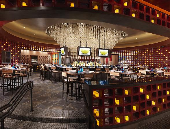 The Salted Lime to Host National Tequila Day Specials at Aliante Casino + Hotel + Spa