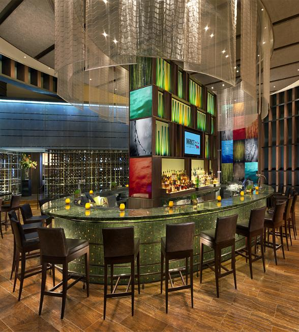 Aliante Casino + Hotel + Spa to Participate in 3rd Annual Spring Las Vegas Restaurant Week
