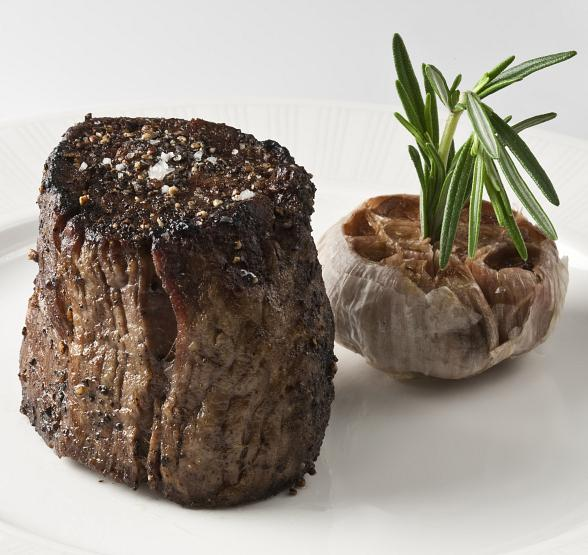 Celebrate Romance this Valentine's Day at Strip House Las Vegas with Delectable Dinner Specials