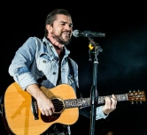 An Evening with Juanes at The Chelsea inside The  Cosmopolitan of Las Vegas