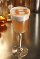 Avant-Garde Beverage Program Elevates Parisian Experience at BARDOT Brasserie in Las Vegas