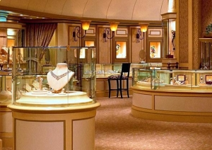 Tesorini Opens New Expanded Location at Bellagio