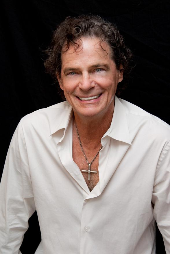Five-Time Grammy Winner BJ Thomas Returns to Suncoast Showroom August 10-11