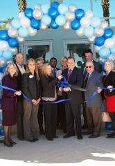 Barclaycard Announces Expansion of Southern Nevada Operations in Henderson; Company to Hire 300 New Employees