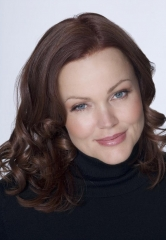 Belinda Carlisle Performs Her Hit Songs at The Orleans Showroom April 30-May 1