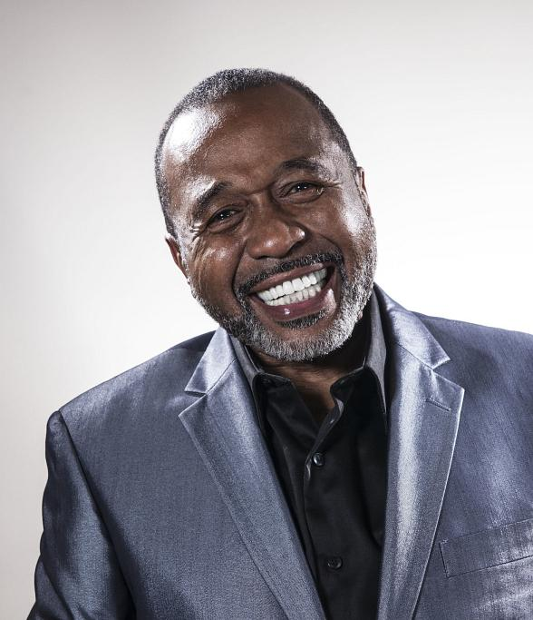 Accomplished Entertainer Ben Vereen to Perform at Suncoast Showroom April 18-19