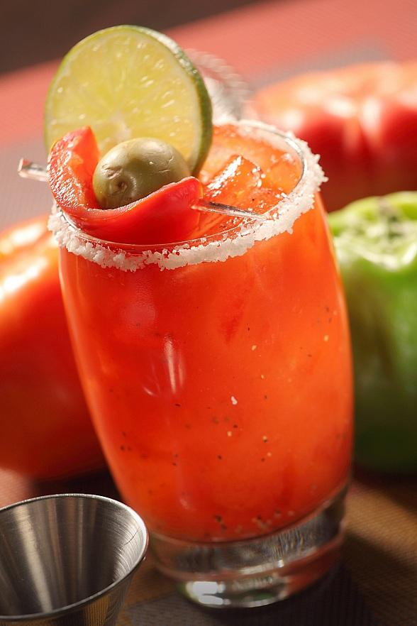 Kick Off Football Playoffs with Winning Specials at Tacos & Tequila