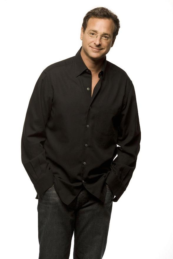 "Bob Saget, Ben Folds along with Top Chef Masters and Surprise Headlining Comedian Bring ""Cool Comedy – Hot Cuisine"" to Las Vegas June 5"