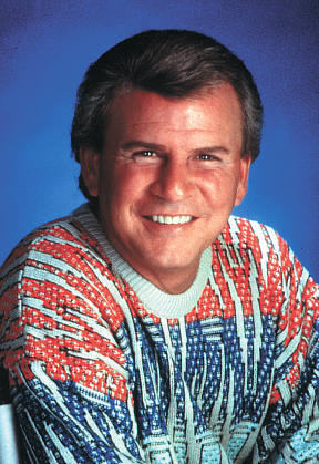 Original Teenage Idol Bobby Rydell Brings the Music of a Generation to the Suncoast Showroom Jan. 11-13