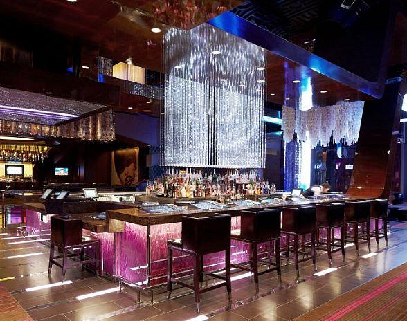 "The Cosmopolitan of Las Vegas Brings Weekly LGBT Event ""Confidential"" to Bond June 19"
