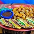Recover Like a Rockstar with Labor Day Weekend Breakfast at Cabo Wabo Cantina in Las Vegas