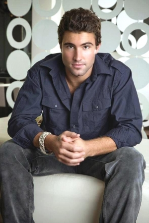 Brody Jenner to Spin at 1 OAK Nightclub Friday, October 24