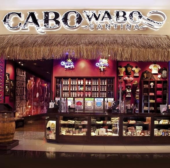 LA Comedy Club Announces September Lineup at Cabo Wabo Cantina