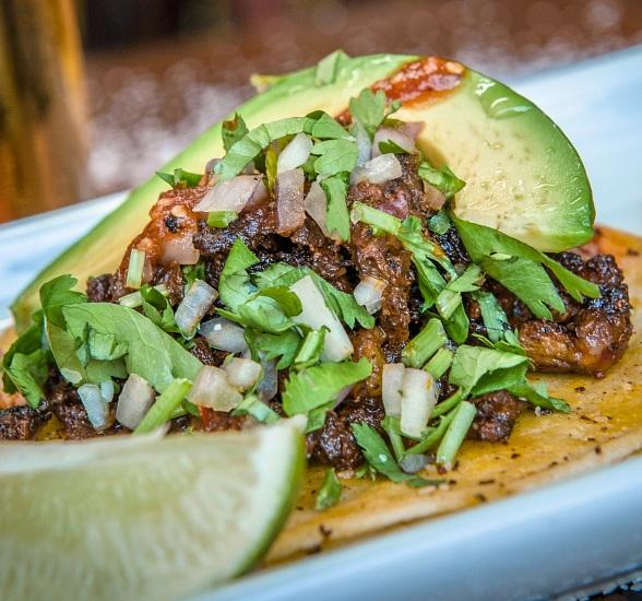 Cabo Wabo Cantina to Honor Mexican Independence Day with Authentic Specialty Dish