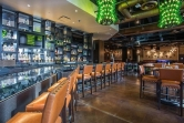 Chayo Mexican Kitchen + Tequila Bar to Offer Spooktacular Halloween Drink Specials