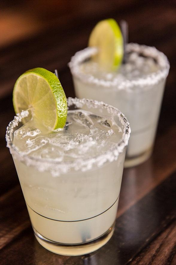 Work Less, Party More at Chayo Mexican Kitchen + Tequila Bar This Labor Day Weekend