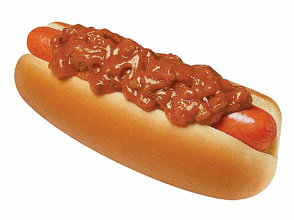 "Wienerschnitzel Heats-Up ""National Hot Dog Day"" Celebrations with Special Offer July 19 in Las Vegas"